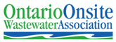 Ontario On-site Waste Association